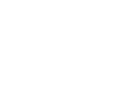 location logotyp